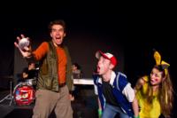 BWW-Reviews-THE-POKEMUSICAL-Goes-on-an-Adventure-20010101