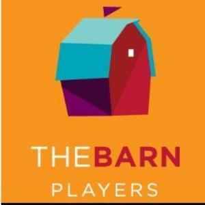 Barn Players to Present HAIR, 9/19-10/5