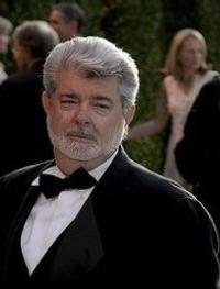 George Lucas Among Speakers at WWII Fall Film Series at N-Y Historical Society