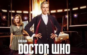 BBC AMERICA Announces Special Programming & Theatrical Events for New Season of DOCTOR WHO