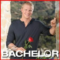 Sean Makes Painful Decision On the Next BACHELOR, 2/25