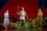 Review Roundup: Toronto's North American Premiere of THE WIZARD OF OZ