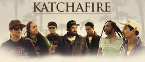 Brooklyn Bowl Las Vegas Announces KATCHAFIRE Live, 10/2