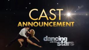 Candace Cameron, Drew Carey & Billy Dee Williams Among DWTS Season 18; Full Cast Revealed!