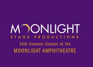 Moonlight Stage Productions' 2015 Winter Season to Feature SONDHEIM ON SONDHEIM, ANNA IN THE TROPICS & More