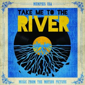 TAKE ME TO THE RIVER Soundtrack ft. Snoop Dogg to Be Released 9/9