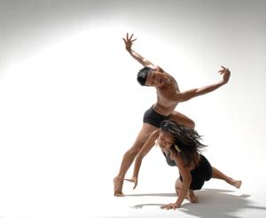 STRICTLY SEATTLE to Feature Six New Works by Local Choreographers, 7/25-26