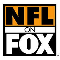 FOX NFC Playoff Game is Week's No. 1 Primetime Program