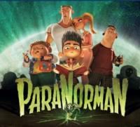 PARANORMAN Comes to Blu-ray 3D Combo Pack Today