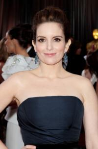 PITCH-PERFECT-Director-Jason-Moore-Enlists-Tina-Fey-for-THE-NEST-20130204