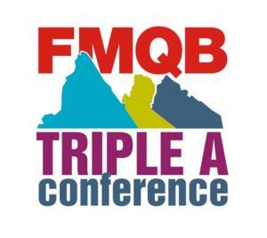 FMQB Triple A Conference Comes to Fox Theatre, 8/6-8