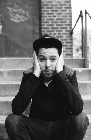 Grieves to Play the Fox Theatre, 10/17