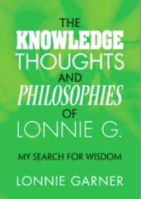 Questions and Answers Inspire Reflection in New Release by Lonnie Garner