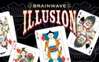 The-Rubin-Museum-to-Explore-Illusion-in-2013-BRAINWAVE-Series-20010101