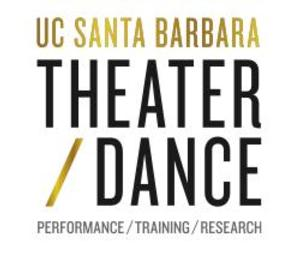 UC Santa Barbara's Department of Theater/Dance Presents THE FAIRYTALE LIVES OF RUSSIAN GIRLS, 2/14-22