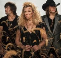 The-Band-Perry-Announces-PIONEER-Reveals-Album-Cover-20130214