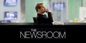HBO Renews THE NEWSROOM for Final Season