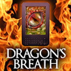 DRAGON'S BREATH Set for FringeNYC, 8/9-23