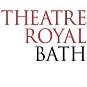 Theatre Royal Bath Sets WHO'S AFRAID OF VIRGINIA WOLF?, HAY FEVER & More for 2014 Summer Season