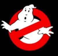 GHOSTBUSTERS 3 to Begin Production in Summer 2013