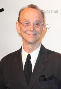 Joel Grey to Host Studio in a School Gala, 10/2