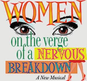 'WOMEN ON THE VERGE,' RING OF FIRE & More Set for Theatre at the Center 2014 Season