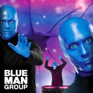 BLUE MAN GROUP to Take Teens on Free Virtual Journey During Maker Camp, 8/8