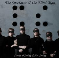 FRIGID-New-York-to-Present-THE-SPECTATOR-THE-BLIND-MAN-220-33-20130110