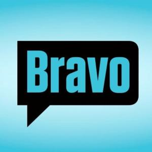 Bravo Earns Most-Watched Second Quarter in Network History