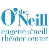 Eugene O'Neill Theater Center Opens Submissions for 8th Annual Young Playwrights Festival; Deadline 2/25