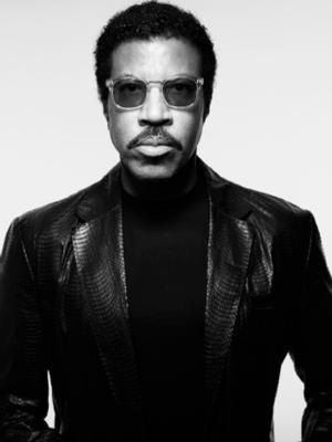 Wolf Trap Presents Lionel Richie with Special Guests CeeLo Green, Bizet's Carmen, Sarah McLachlan, and More