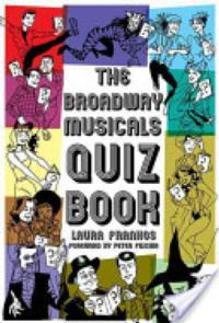 The-Broadway-Musical-Quiz-Book-20010101