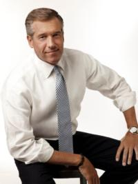 NBCs-Brian-Williams-Set-to-Appear-on-THE-SOUP-26-20130204