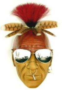 Cherokee Heritage Center Presents the 42nd Annual Trail of Tears Art Show and Sale