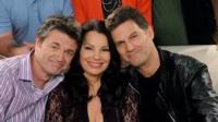 New Season of TV Land's HAPPILY DIVORCED to Premiere 11/28