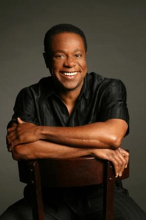 The Marsh Opens World Premiere of Brian Copeland's THE SCION Tonight