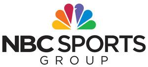 30 Hours of Motorsports Coverage to Air Across NBC, NBCSN, CNBC and NBC Sports Live Extra This Weekend