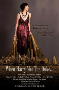 WHEN-HARRY-MET-THE-DUKE-20010101