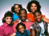 COSBY Reunion: Keshia Knight Pulliam to Guest on GUYS WITH KIDS