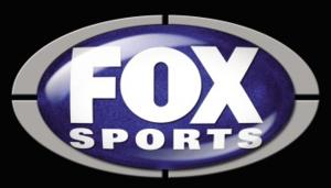 Super Bowl Week Powers FOX Sports 1 to Multiple Viewership Records