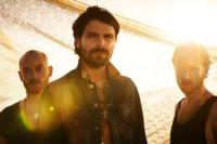 Biffy-Clyro-to-Tour-With-Muse-New-Album-Opposites-Available-For-Pre-Order-Now-20010101