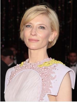 Cate Blanchett-Led THE MAIDS and More Set for 2014 Lincoln Center Festival