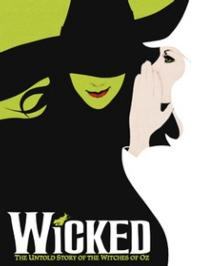 WICKED Returns to Melbourne in 2014