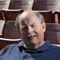 BWW-Interviews-Tom-Bradac-Czechs-One-Off-His-Bucket-List-20010101