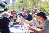 30th-Annual-Brooklyn-Kingsboro-Arm-Wrestling-Championships-Set-for-Brighton-Jubilee-Festival-826-20010101