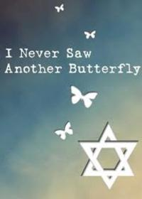I-NEVER-SAW-ANOTHER-BUTTERFLY-20010101