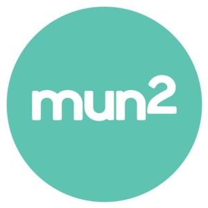 mun2 Wins Two Imagen Awards at 29th Annual Event