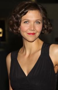 DVR ALERT: Talk Show Listings For Thursday, October 4- Maggie Gyllenhaal and More