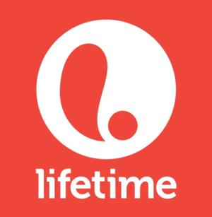 Lifetime Orders New Scripted Series UN-REAL