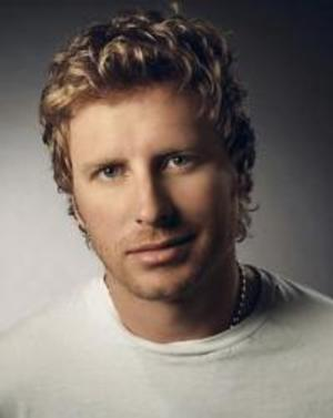 Dierks Bentley to Bring Riser Tour to Giant Center, 11/13